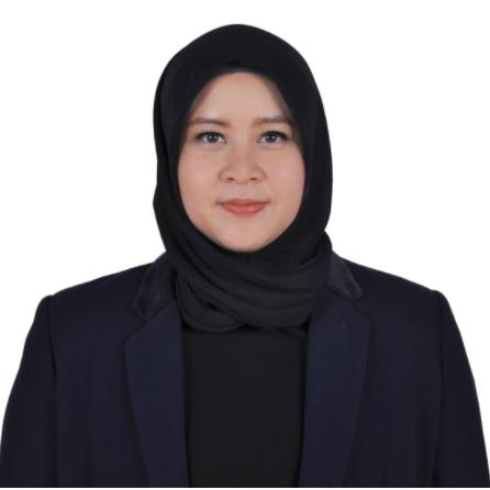 Aghnia Banat